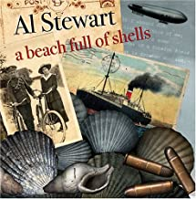 Best al stewart a beach full of shells Reviews