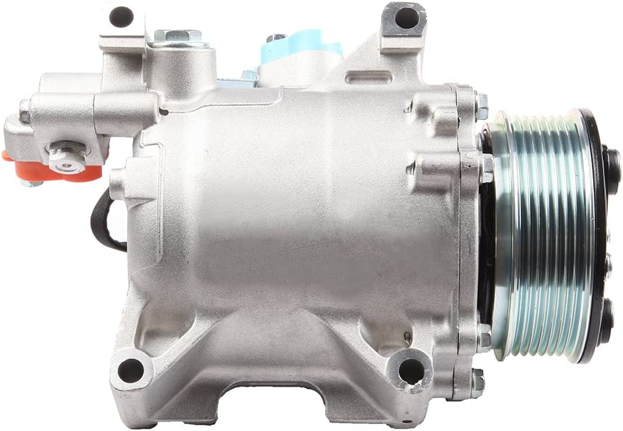 SCITOO Compatible Direct store with CO 4919AC Large-scale sale AC Compressor 2008 2006 20 2007