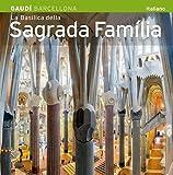 BASILICA DE LA SAGRADA FAMILIA (ITALIA)