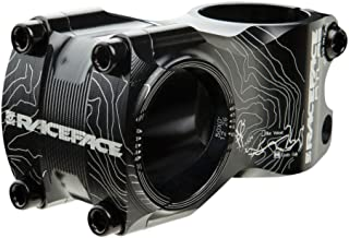 RaceFace Atlas Mountain Bike Stem