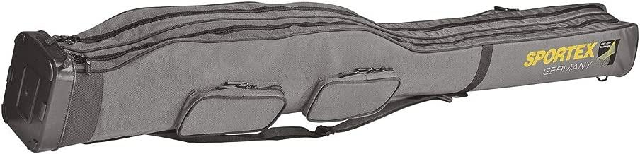 23L wasserdicht Verstellbarer Riemen Angelpackung Angelzubeh/ör VGEBY1 Angelk/öder Tasche