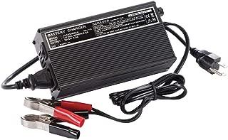Best battery saver master Reviews