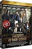 61ZY9MKYevL. SL160  - Une saison 2 pour What We Do in the Shadows, les vampires de Staten Island restent sur FX