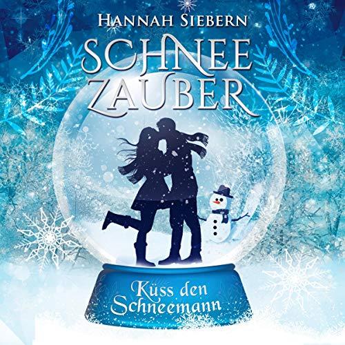 Küss den Schneemann cover art