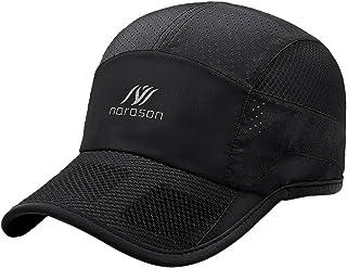قبعة بيسبول رياضية لسائقي الشاحنات للرجال والنساء، قبعة رياضية في الهواء الطلق، قبعة واقية من الشمس