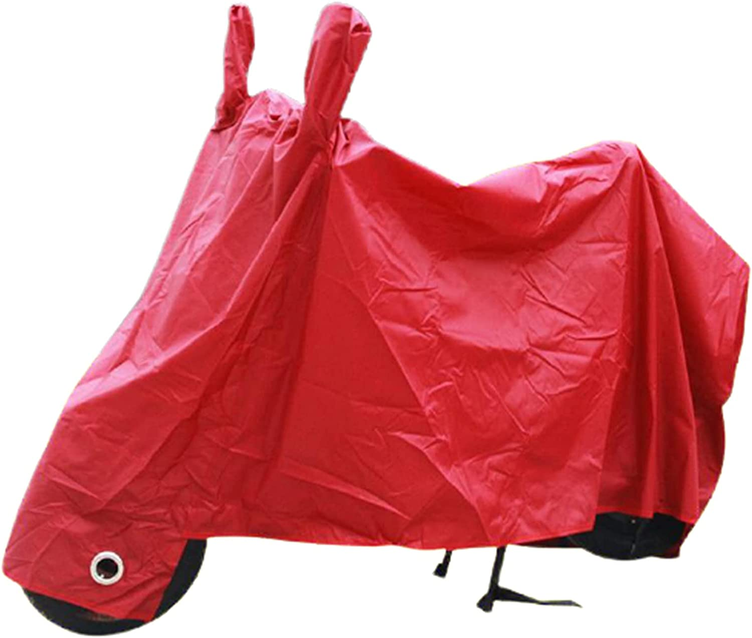 Sungkeen Bicycle Cover Garage Protective Protectio 4 years warranty UV Gorgeous Dust