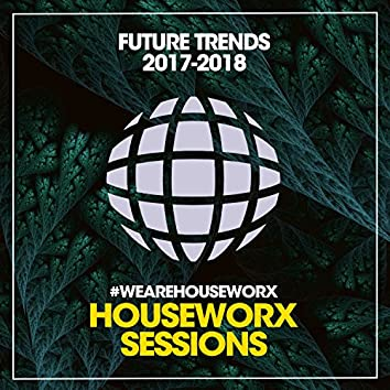 Future Trends 2017-2018