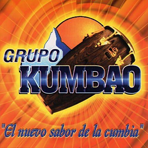 Grupo Kumbao