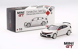 honda model car kits
