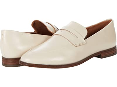 Rockport Perpetua Deconstructed Loafer