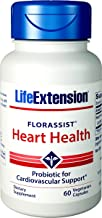 Best a real life heart Reviews