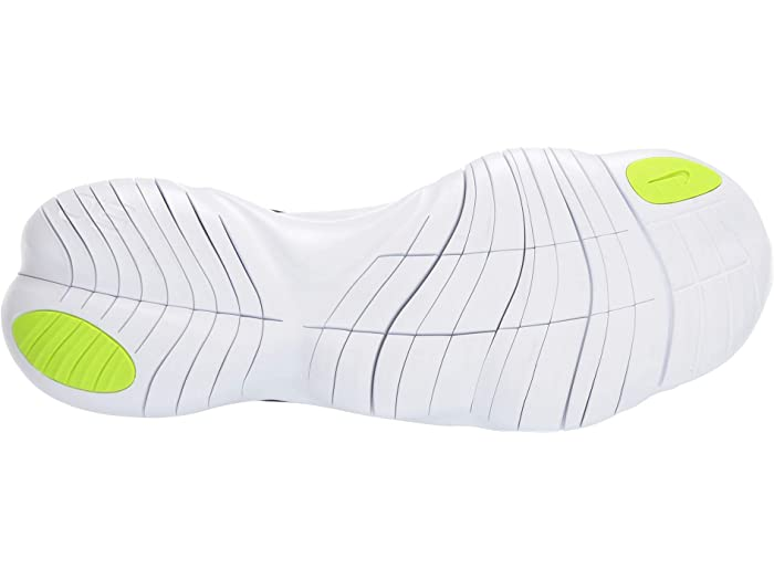 Nike Free Rn 5.0 - Men Shoes