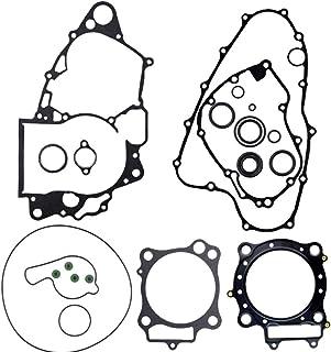 Guarnizione top End PC17-1036 per Honda DB Electrical PC17-1036
