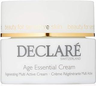 Declaré Age Essential Cream gezichtscrème, 50 ml