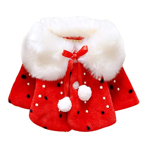 a99abe096 Baby Winter Coats  Amazon.co.uk