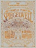 Spiegelwelt (Reckless)