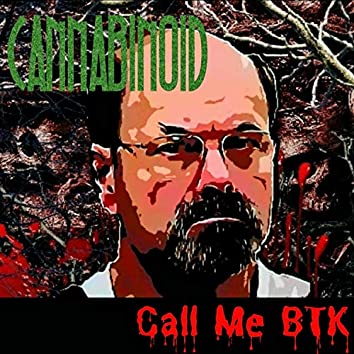 Call Me BTK