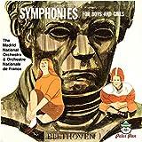Surprise Symphony, No. 94