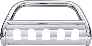 Best 95 chevy brush guard Reviews