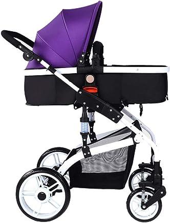 Amazon.es: bebe reborn - Carritos, sillas de paseo y ...