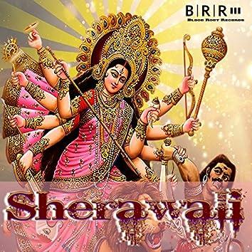 Sherawali - Single