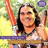 Didgeridoo Spirit