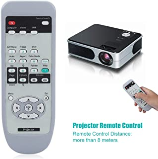 Amazon.es: proyector epson - Mandos a distancia / Accesorios ...