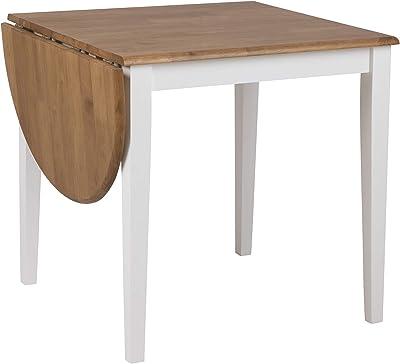 AC Design Furniture Table, Chêne