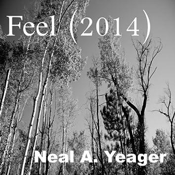 Feel (2014)