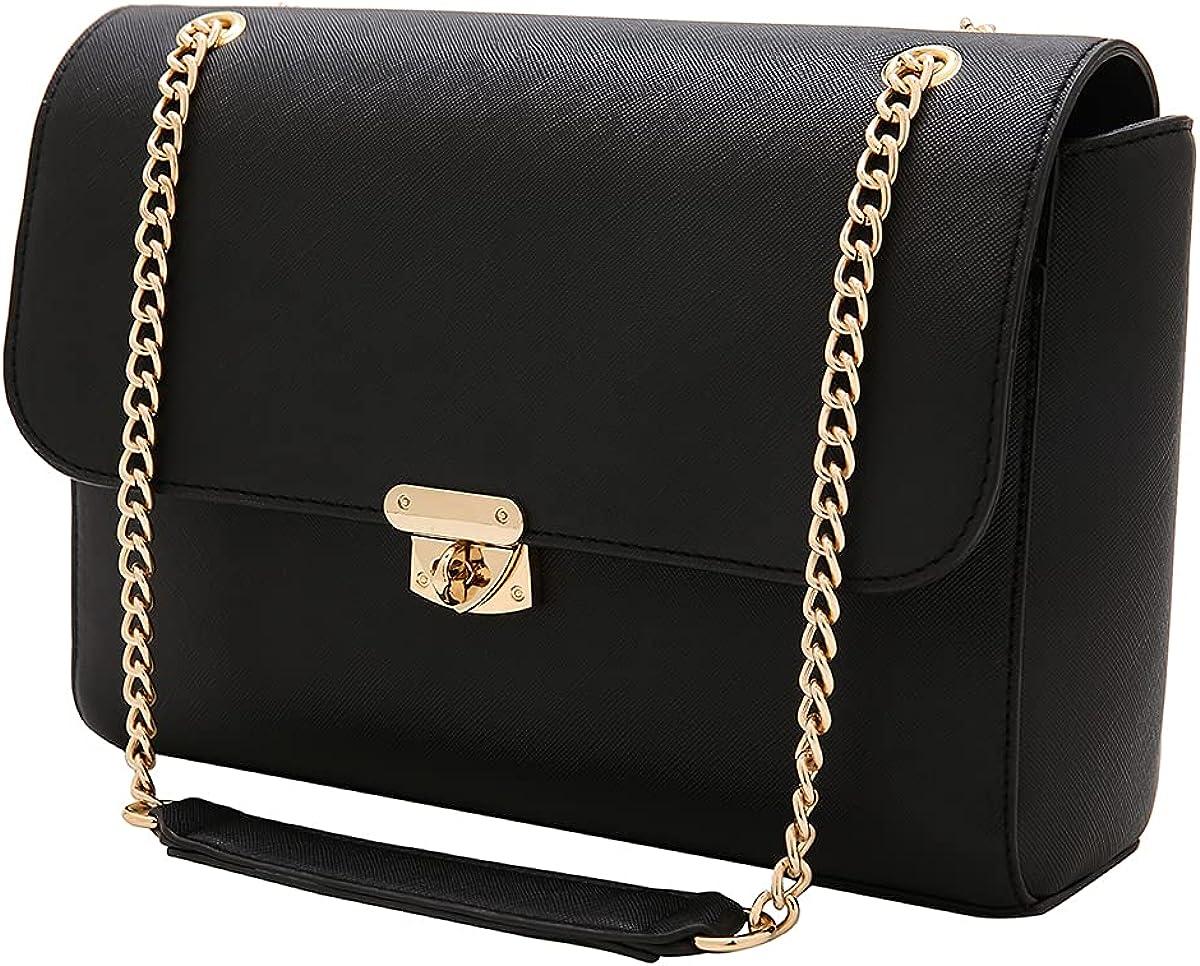 GreHom Cross Body Handbag Atlanta Mall Save money for Women Bag Tote Satc Sling Girl