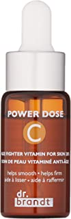 Dr. Brandt Extend Your Youth Vitamin C Power Dose