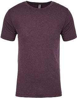 next level 50 50 shirt