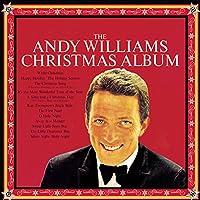 Andy Williams Christmas Album (Rpkg)