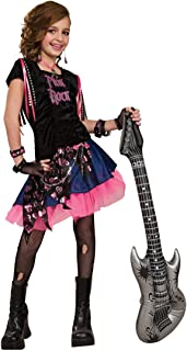 Best rockstar outfit for girl Reviews