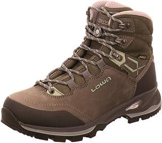 Lady Light GTX® - Chaussures Trekking Femme