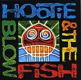 Songtexte von Hootie & the Blowfish - Hootie & the Blowfish