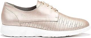 fb1ce313 Amazon.es: fluchos mujer - Zapatos: Zapatos y complementos