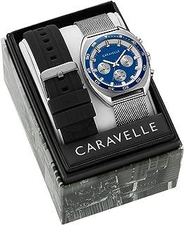 Dress Watch (Model: 43K100)
