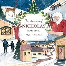 Best the adventures of nicholas Reviews