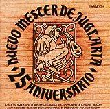 Canto De Segadores (Album Version)...