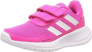 adidas Tensaur Run C, Chaussures de Course Unisex Kids Mixte Enfant