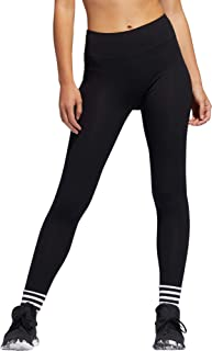 : adidas Active Leggings Active: Clothing