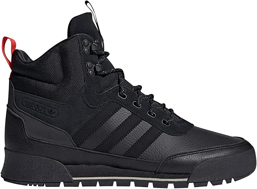 adidas Baara Boot, Sneakers Basses Femme, XX