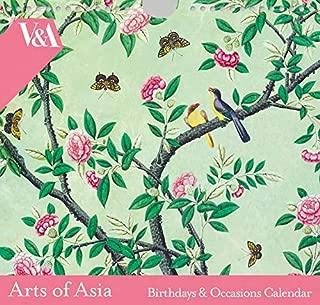 lot de 10 Museums and Galleries Marketing Classics 18.8/x 24.5/cm Oiseaux dans la for/êt d/écriture Feuilles de papier avec enveloppes