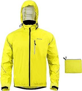 Best yellow running jacket mens Reviews