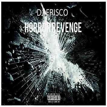 Horror Revenge