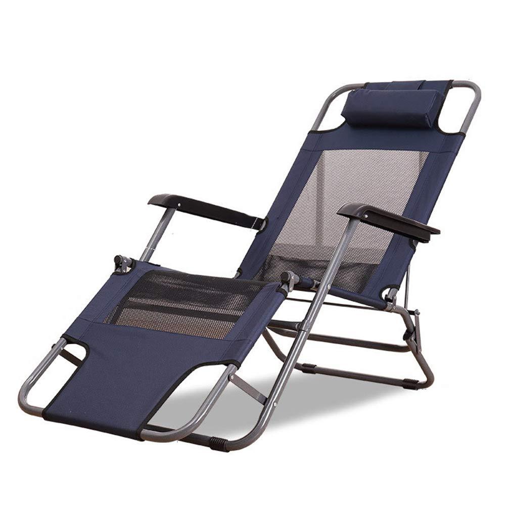 Eric /& Leon Style ann/ées 1920 Emball/ée dans un sac personnalis/é Pi/èces de remplacement en plastique noir pour petite poign/ée ovale d/'inclinaison de fauteuil inclinable