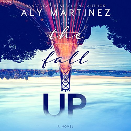 The Fall Up cover art