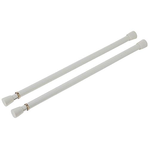 Small Tension Rods: Amazon.com