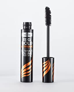 Best Isadora Mascara of 2020 – Top Rated & Reviewed